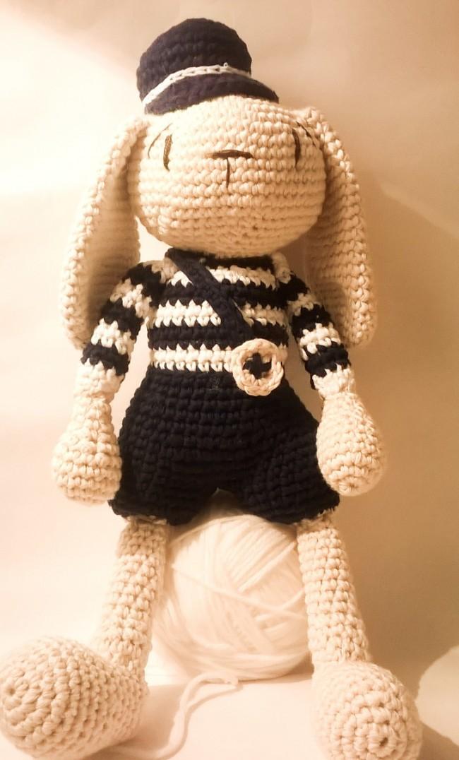 aamigurumis-munecos-tejidos-a-crochet