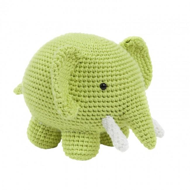 amigurumipeluche-elefante-amigurumi