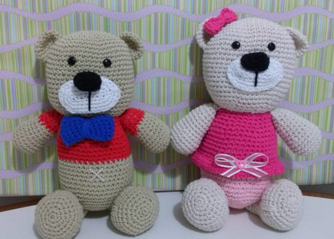 amigurumis-osos-jirafas-coneja-munecos-crochet-palermo-22478-MLA20231109786_012015-F