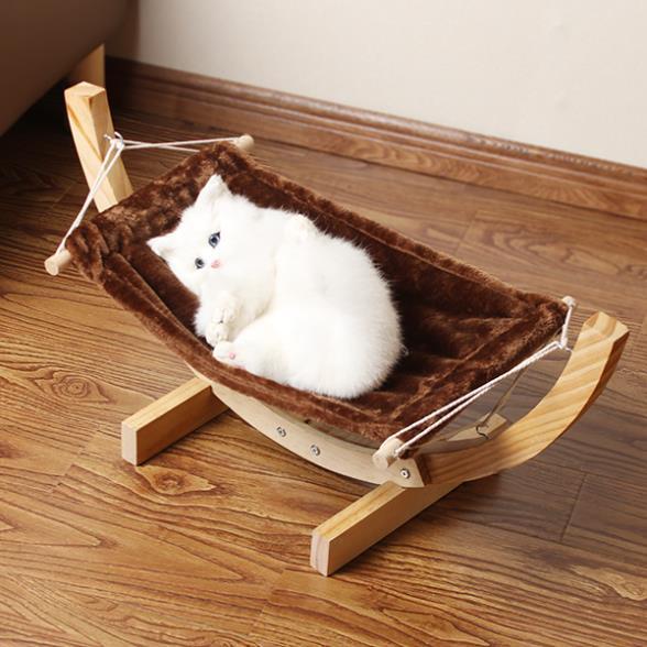 Diferentes modelos de cuchas de perros y gatos im genes de casetas para mascotas - Casas para gatos baratas ...