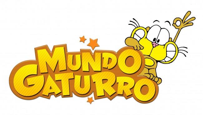 gaturro-logo2
