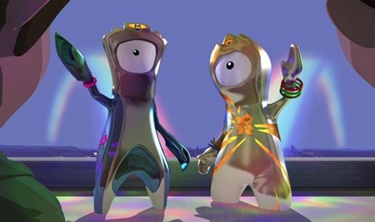 mascotaslondres2012