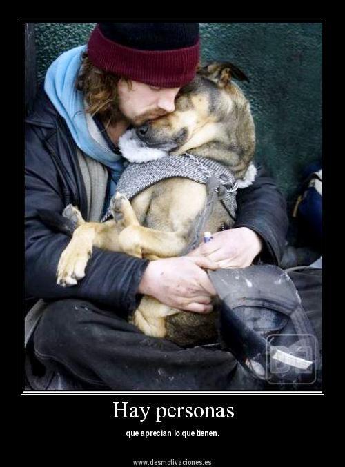 amistad-hombre-perro