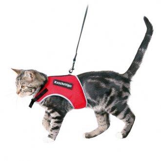 gatoarnes-xcat-acolchado-para-pasear-o-viajar-con-gatos