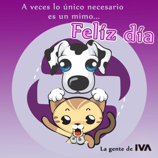 Tarjetas-Día-del-Animal-2