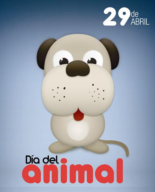 animal20
