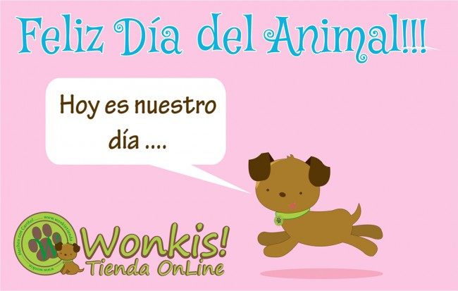 dia-del-animal (1)