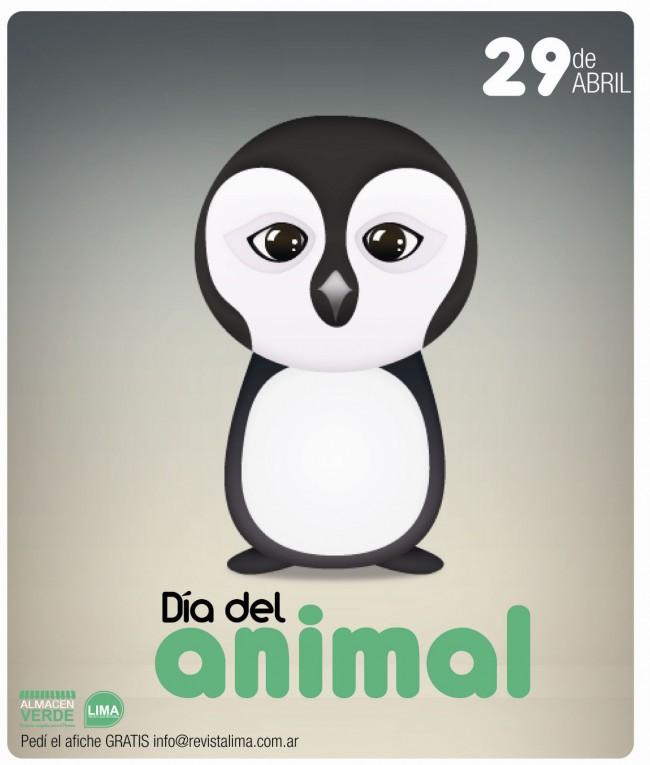 dia del animal 2011 3