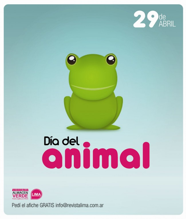 dia del animal 2011 4
