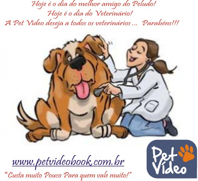 dia-do-veterinario3