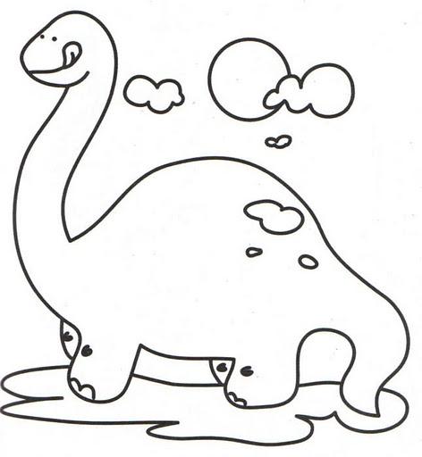 Imágenes de DINOSAURIOS: Infografías e Imágenes de Dinosaurios ...