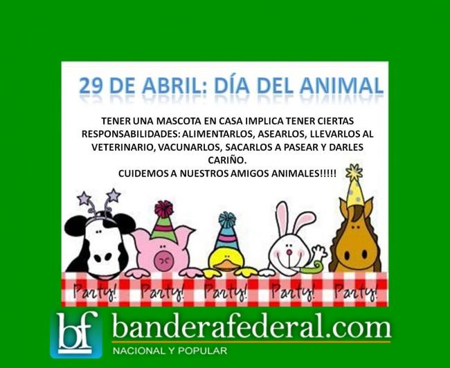 feliz-dia-del-animal-2014-DIA_DEL_ANIMAL
