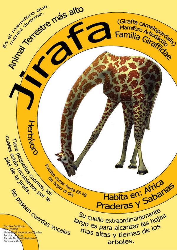 Día-del-Animal-6-600x850