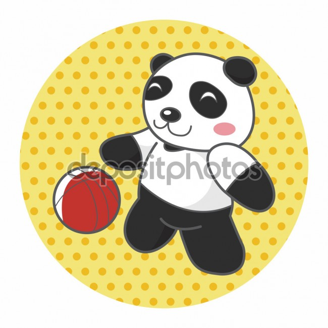 depositphotos_76052839-Animal-panda-doing-sports-cartoon