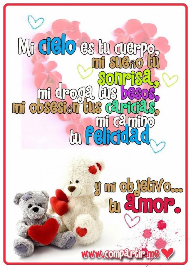 Tarjeta_de_amor_con_frase_de_sonrisa_besos_caricias_felicidad_y_amor1