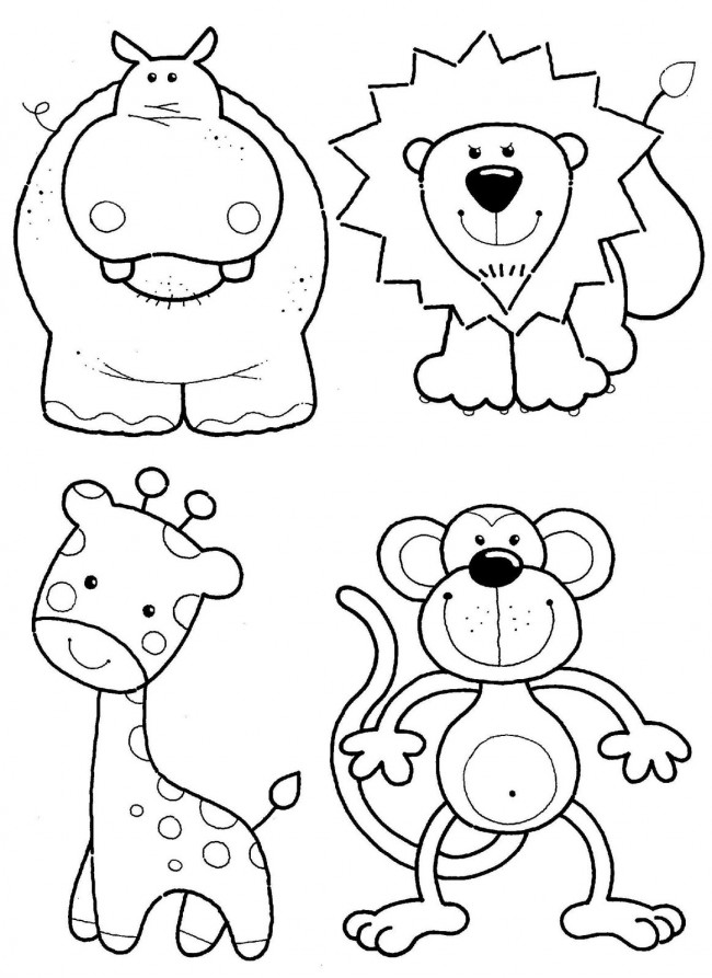 dibujos-de-animales-tiernos