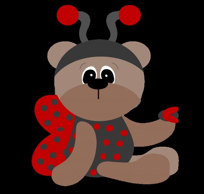 kristiw_lovebugpals_bear1