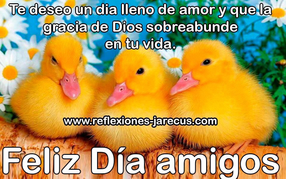 Feliz-día-amigos-te-deseo-un-día-lleno-de-amor
