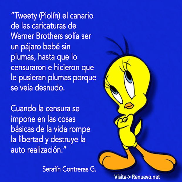 Fotos-de-piolin-con-bellas-frases-largas