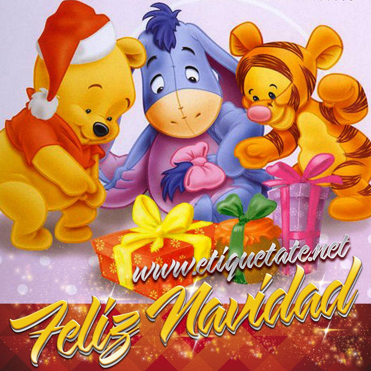 Imagenes-de-cumpleaños-de-winnie-pooh-para-instagram.