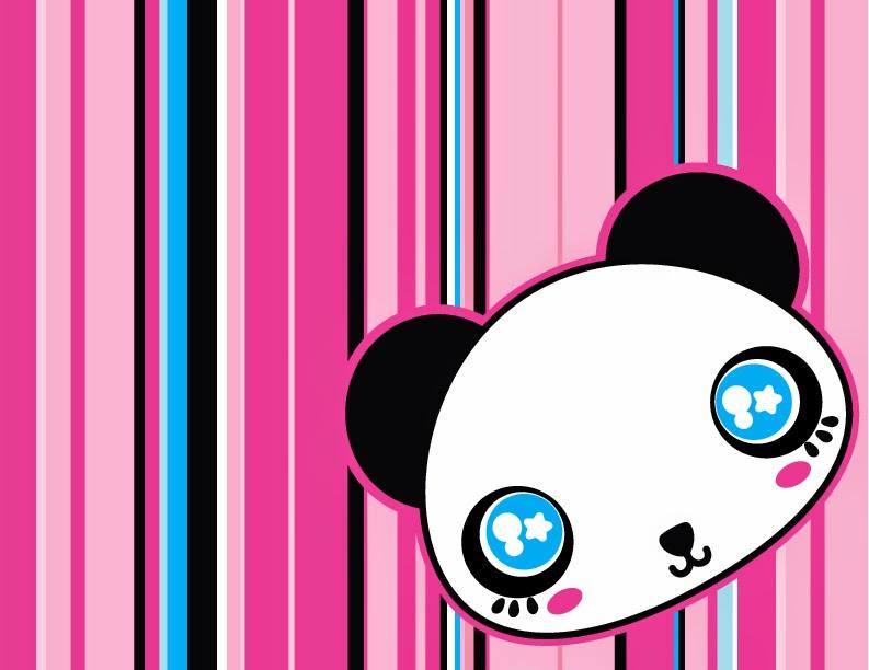 Kawaii_Panda_by_strawberikogal