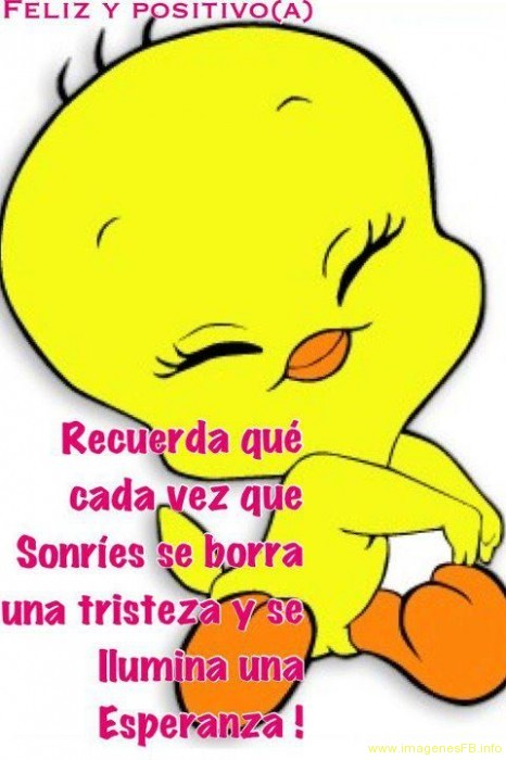 cuando-sonres-se-borra-una-tristeza-imagenes-para-facebook-1407832989lc4p8