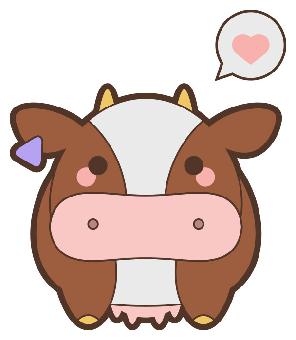 free-kawaii-barnyard-animal-icons-cow