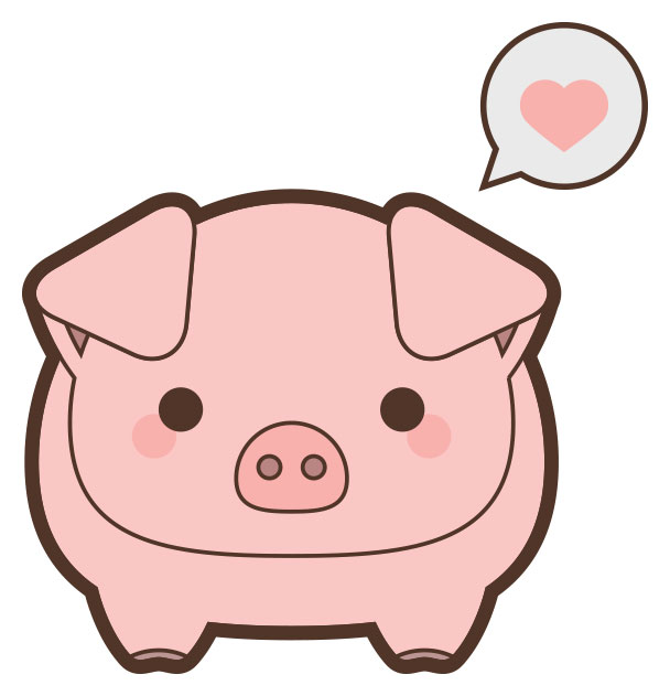 free-kawaii-barnyard-animal-icons-pig