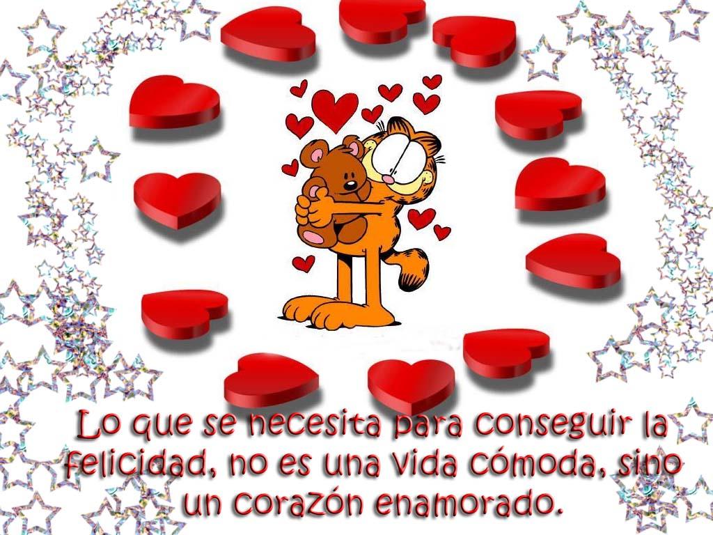 garfield_enamorado_corazon