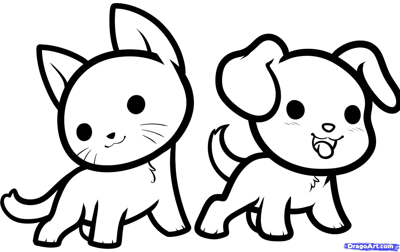 how-to-draw-kawaii-animals-step-7_1_000000093335_5