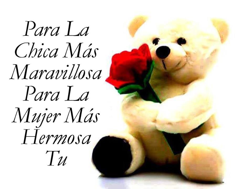 imágenes-de-rosas-con-frases-de-amor