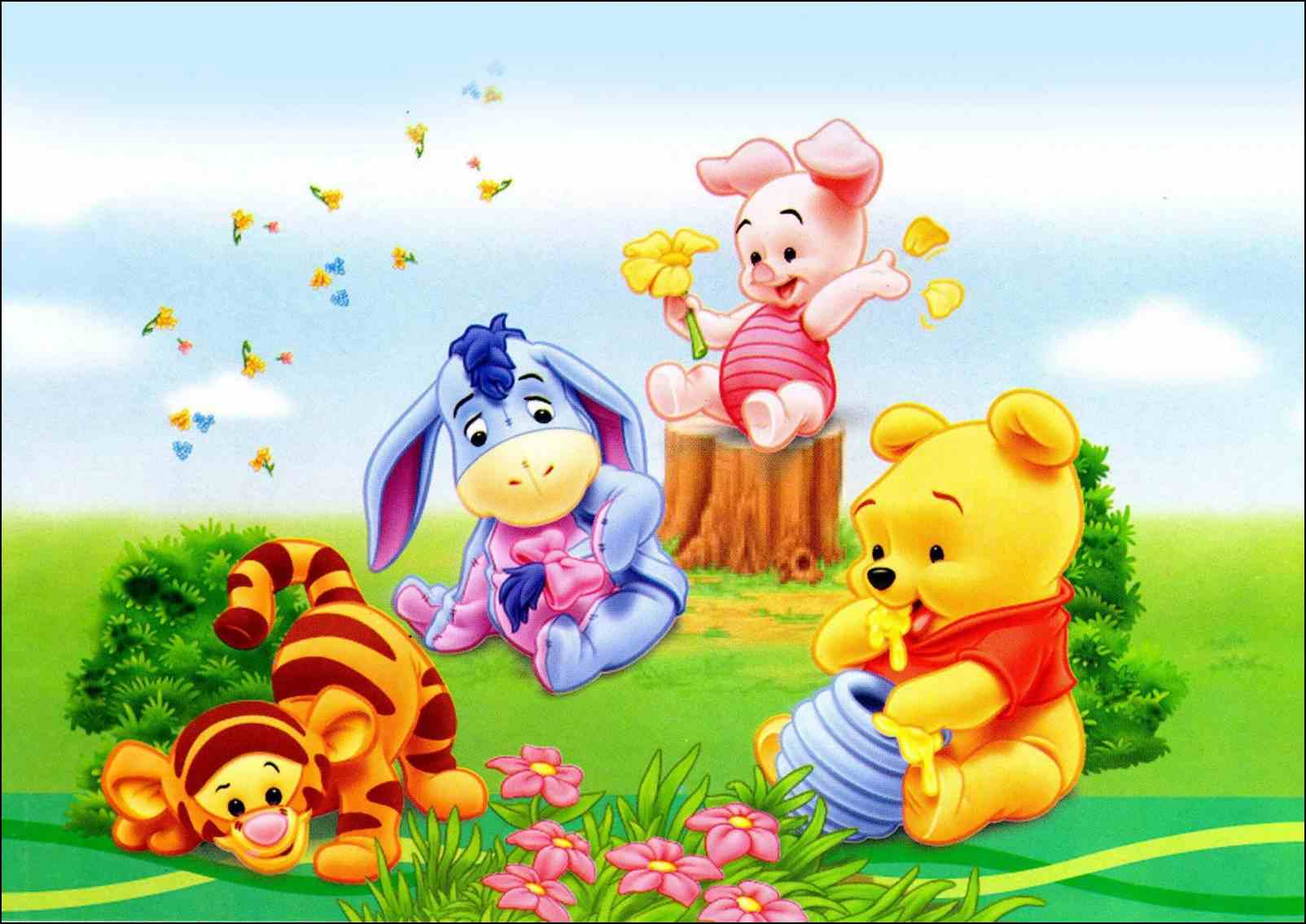 imagenes-de-winnie-pooh-3