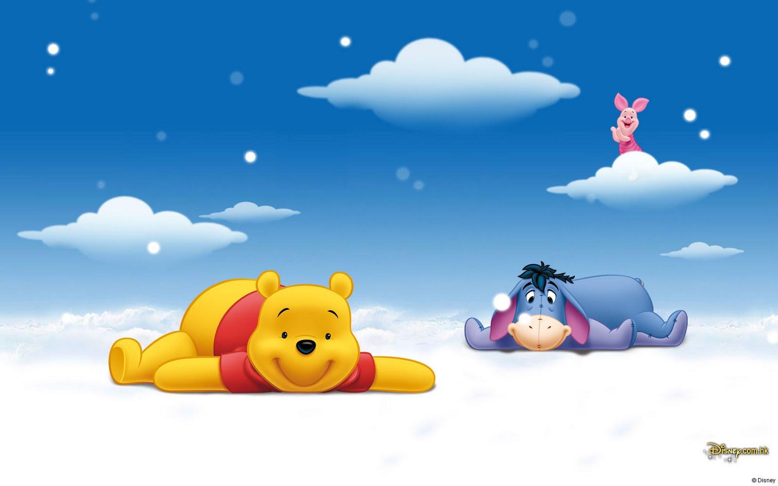 imagenes-de-winnie-pooh-6