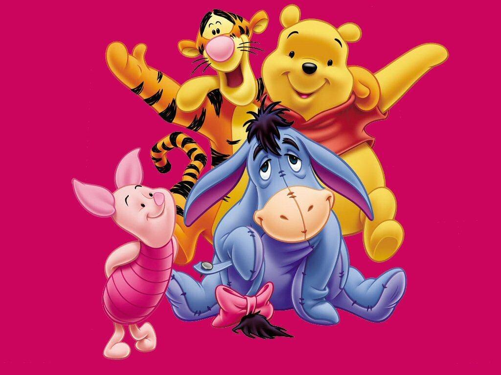 imagenes-de-winnie-pooh-7