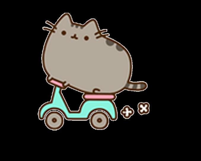 Hermosas Imágenes De Animalitos Kawaii Para Descargar Gratis