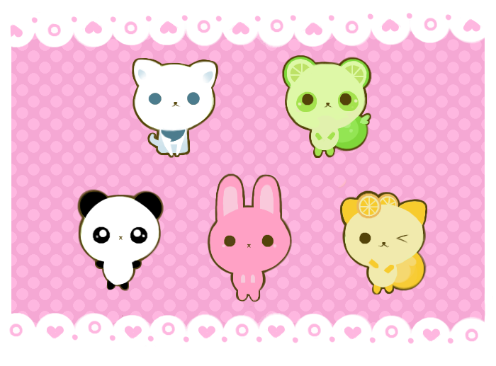 kawaii_animals_by_baorti
