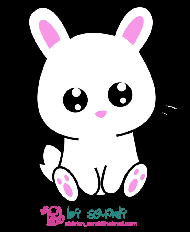 kawaii_bunny_by_sandy_oblivion-d48fzrm