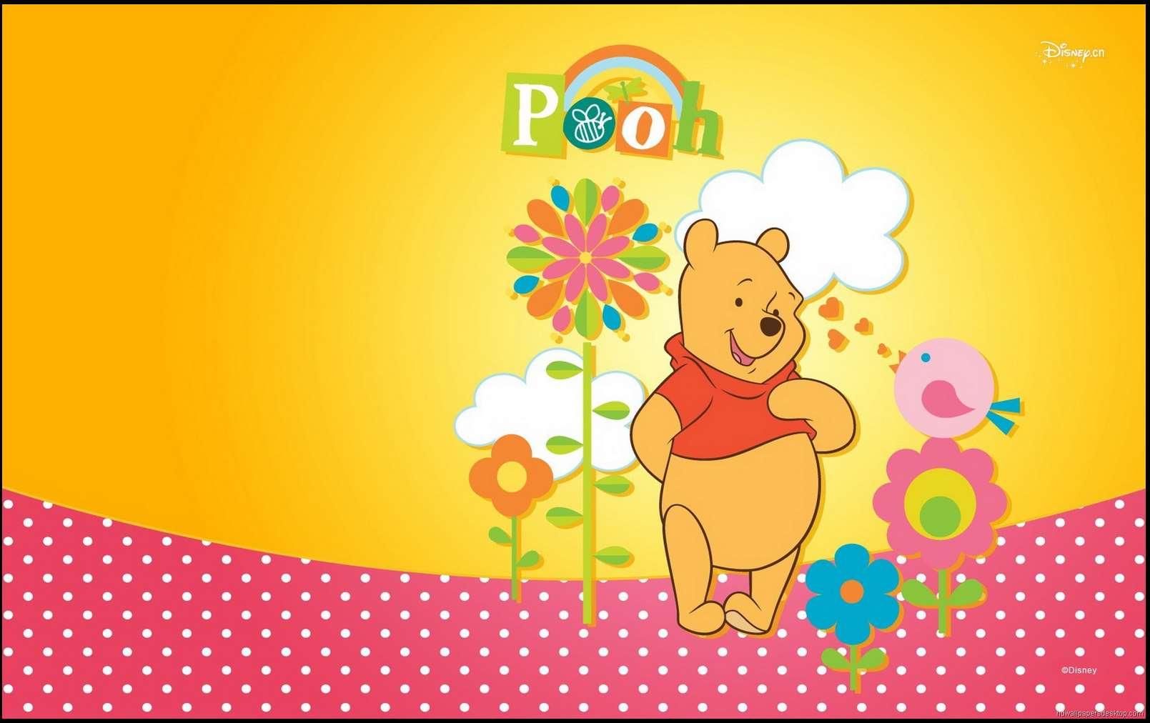 wallpaper-de-winnie-pooh