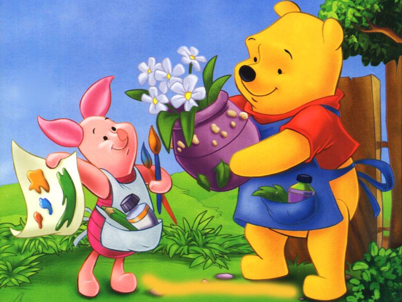 winnie-pooh-y-sus-amigos-disney-----www.bancodeimagenesgratuitas.com-----07