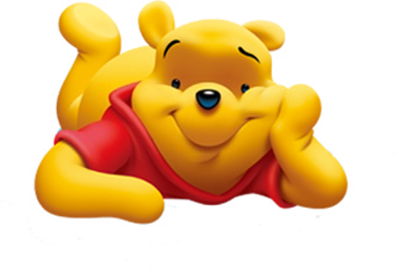 winnie-pooh_0