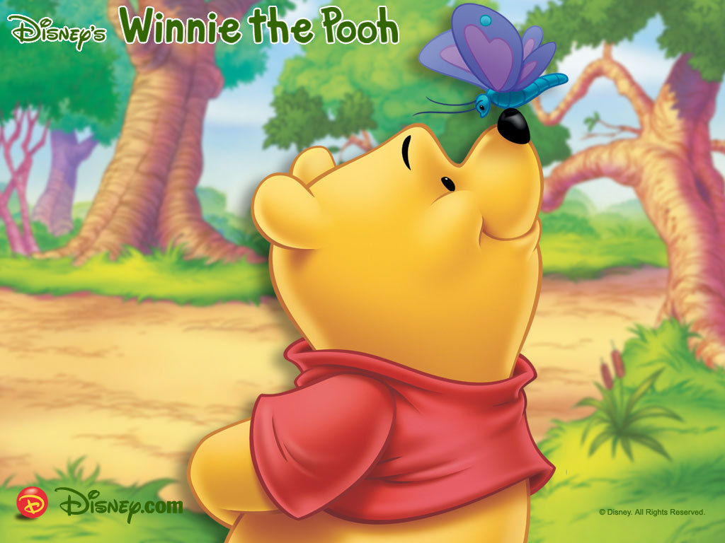 winnie-the-pooh-graphic