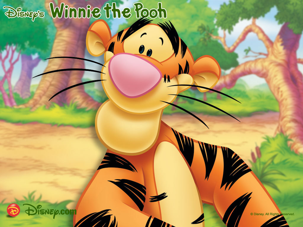 winnie-the-pooh-tigger-wallpaper-disney-wallpaper-6616241