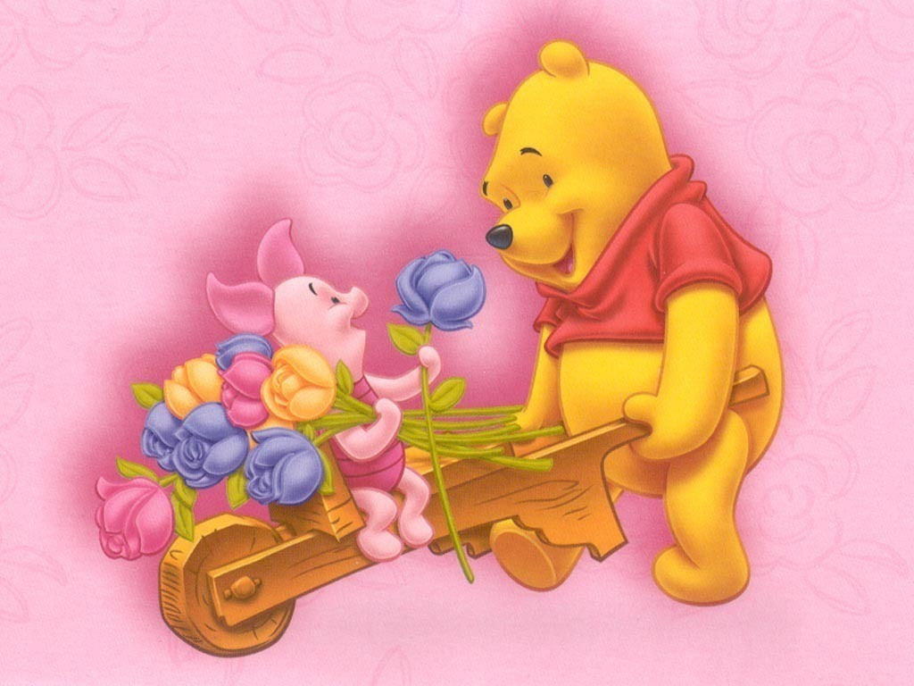 winnie-the-pooh-wallpaper-disney-wallpaper-6496438-fanpop