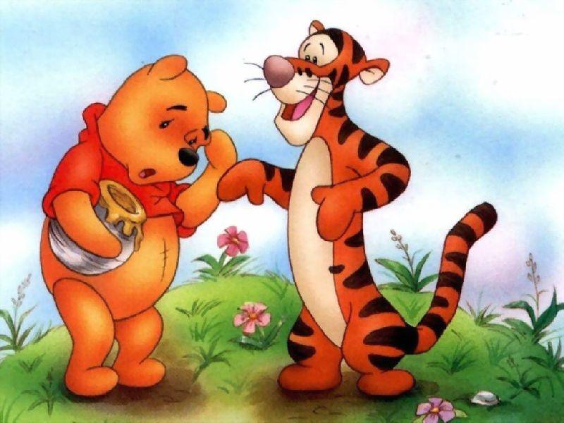 winnie_the_pooh_2